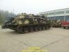 2014-saber-junction-galerie-tank-dee-37