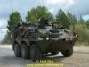 2014-saber-junction-galerie-tank-dee-40
