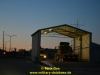 2014-saber-junction-galerie-tank-dee-45