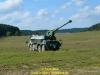 2014-saber-junction-galerie-tank-dee-46