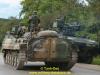 2014-saber-junction-galerie-tank-dee-48
