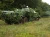 2014-saber-junction-galerie-tank-dee-52