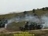 2014-saber-junction-galerie-tank-dee-53