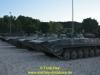 2014-saber-junction-galerie-tank-dee-54