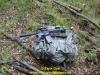 2014-saber-junction-galerie-tank-dee-61