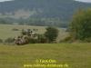 2014-saber-junction-galerie-tank-dee-62