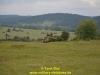 2014-saber-junction-galerie-tank-dee-63