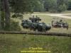 2014-saber-junction-galerie-tank-dee-65