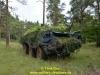 2014-saber-junction-galerie-tank-dee-66