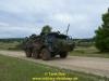 2014-saber-junction-galerie-tank-dee-68
