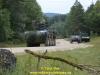 2014-saber-junction-galerie-tank-dee-70