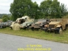 2014-saber-junction-galerie-tank-dee-71