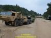 2014-saber-junction-galerie-tank-dee-78