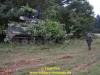 2014-saber-junction-galerie-tank-dee-81