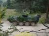 2014-saber-junction-galerie-tank-dee-85