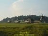2014-saber-junction-galerie-tank-dee-90