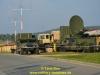 2014-saber-junction-galerie-tank-dee-91