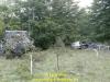 2014-saber-junction-galerie-tank-dee-94