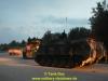 2014-saber-junction-galerie-tank-dee-98