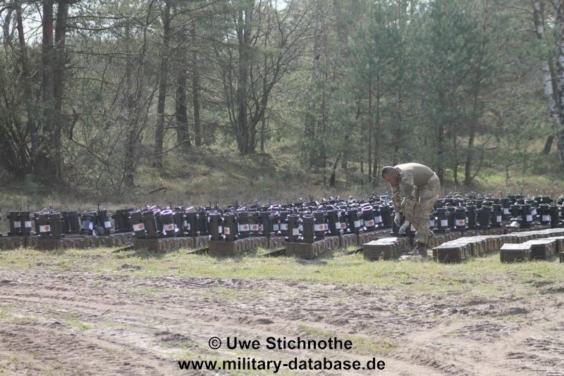 2015-last-firing-3rha-de-vries-stichnothe-10
