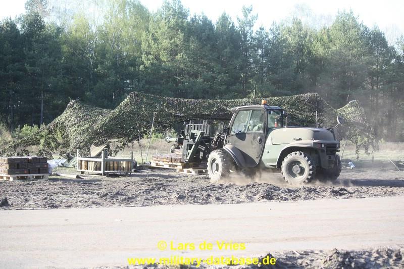 2015-last-firing-3rha-de-vries-stichnothe-102