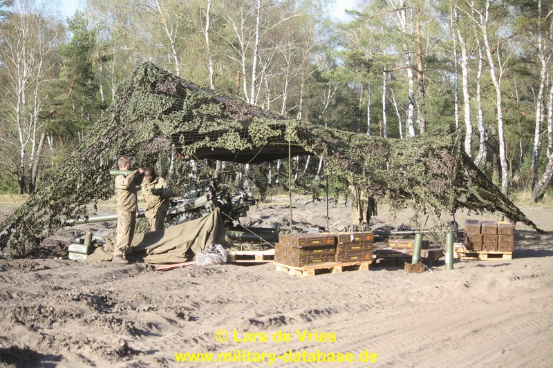 2015-last-firing-3rha-de-vries-stichnothe-103
