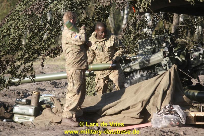 2015-last-firing-3rha-de-vries-stichnothe-104