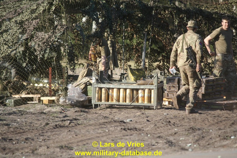 2015-last-firing-3rha-de-vries-stichnothe-106