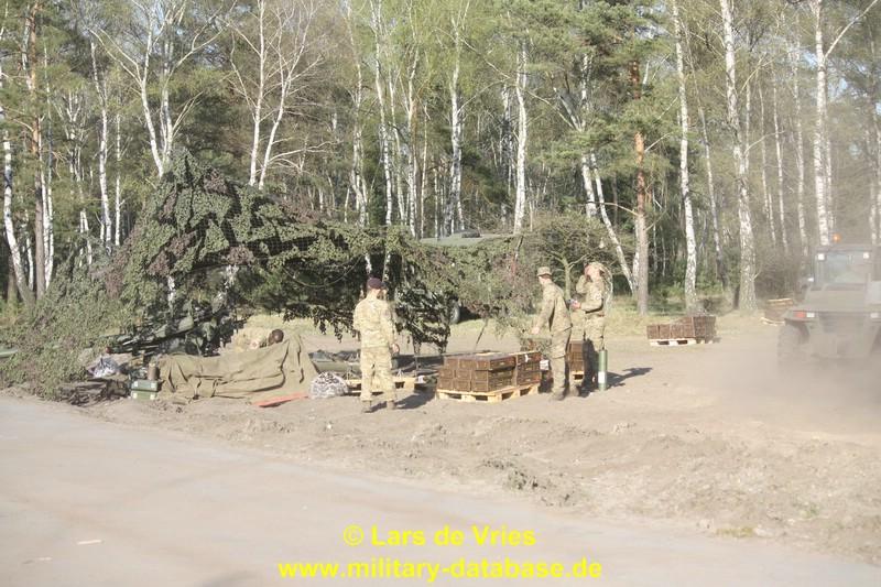 2015-last-firing-3rha-de-vries-stichnothe-107