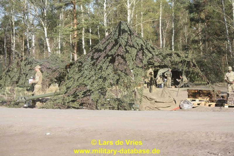 2015-last-firing-3rha-de-vries-stichnothe-109