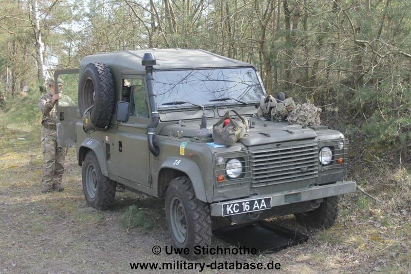 2015-last-firing-3rha-de-vries-stichnothe-11