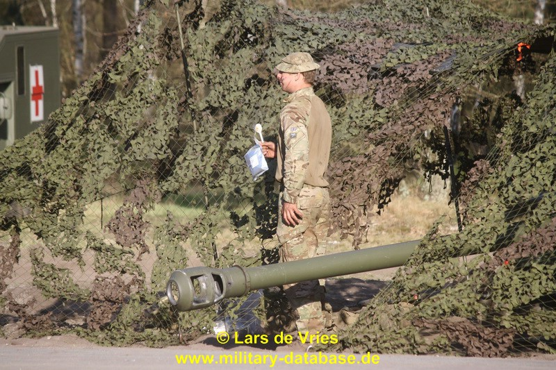 2015-last-firing-3rha-de-vries-stichnothe-110