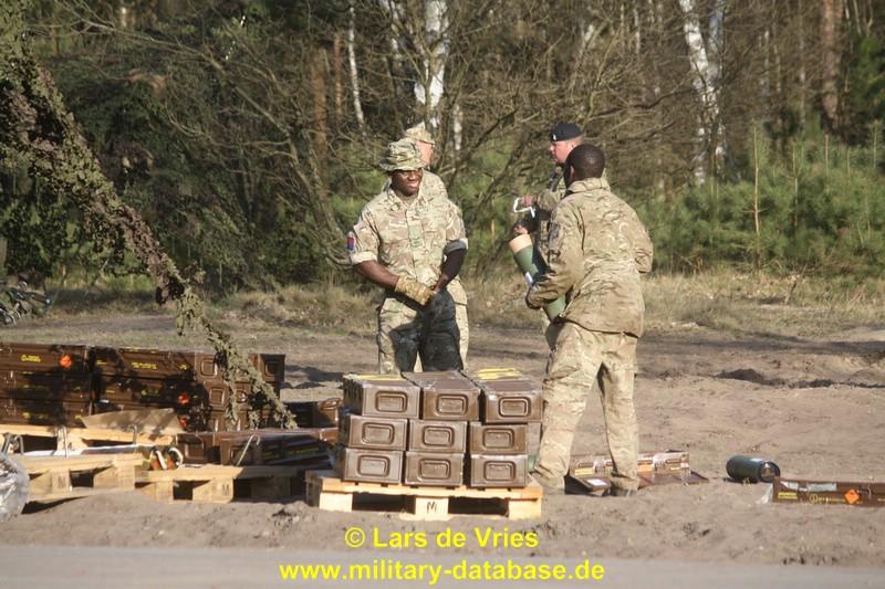 2015-last-firing-3rha-de-vries-stichnothe-111