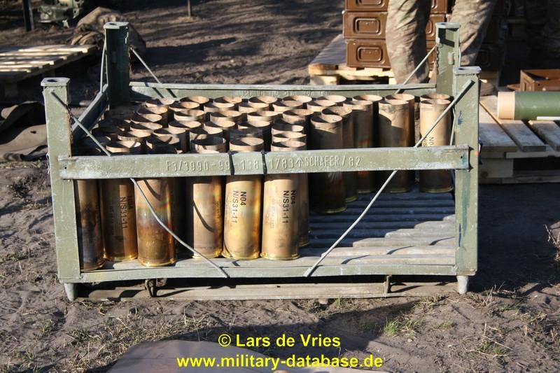 2015-last-firing-3rha-de-vries-stichnothe-113