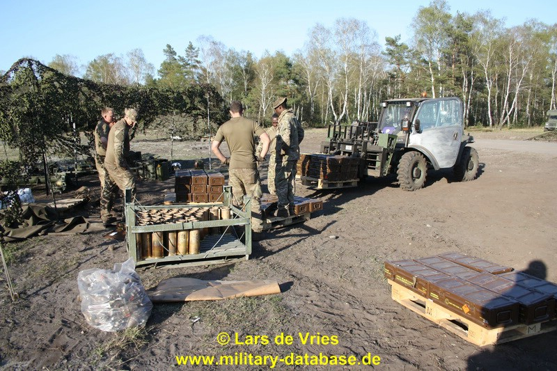 2015-last-firing-3rha-de-vries-stichnothe-114