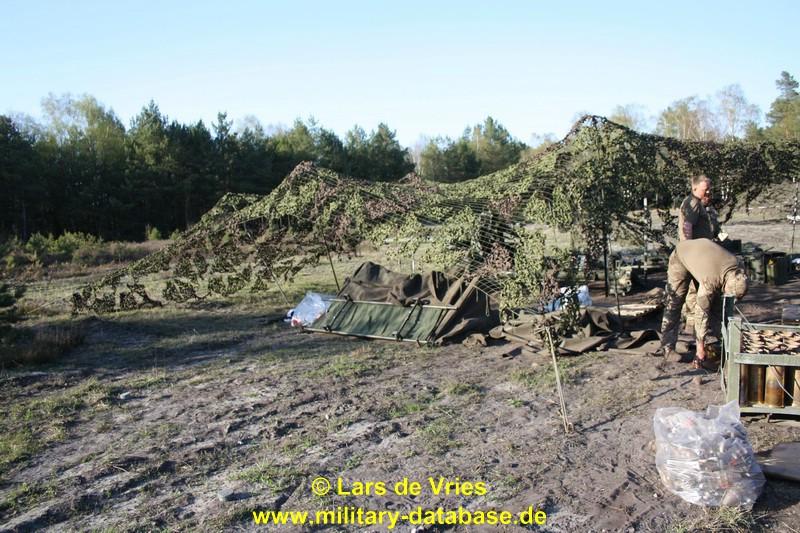 2015-last-firing-3rha-de-vries-stichnothe-115