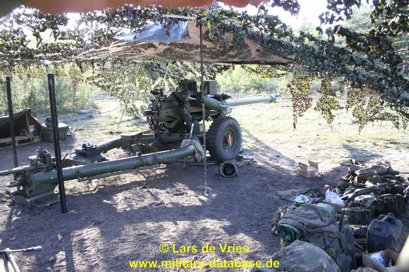 2015-last-firing-3rha-de-vries-stichnothe-117