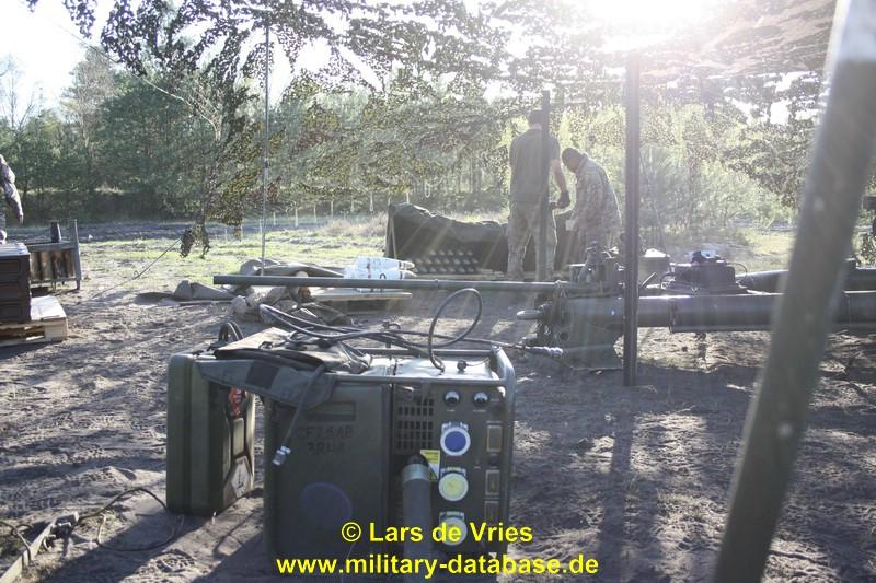 2015-last-firing-3rha-de-vries-stichnothe-119