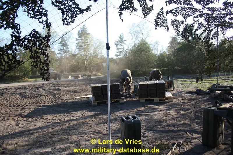 2015-last-firing-3rha-de-vries-stichnothe-120