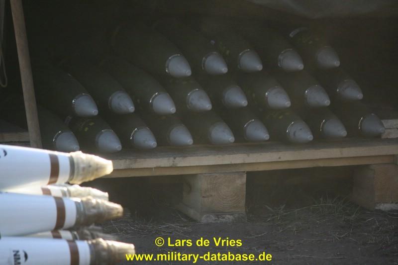2015-last-firing-3rha-de-vries-stichnothe-121