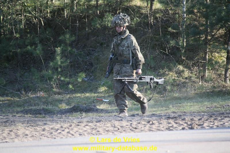 2015-last-firing-3rha-de-vries-stichnothe-124