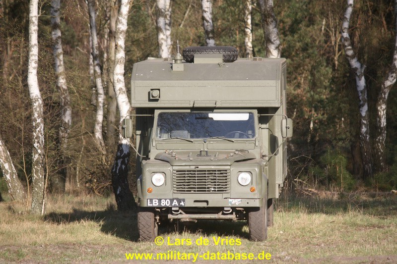 2015-last-firing-3rha-de-vries-stichnothe-126
