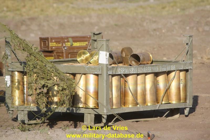 2015-last-firing-3rha-de-vries-stichnothe-129