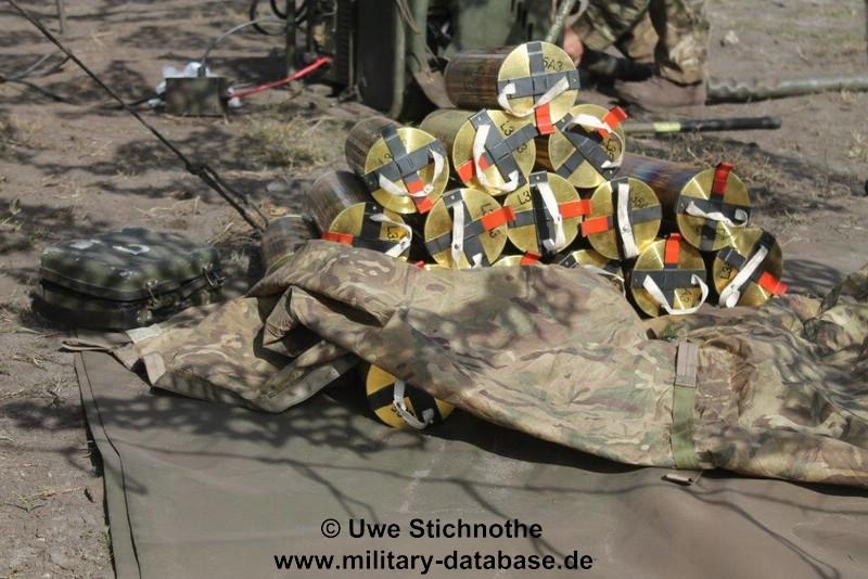 2015-last-firing-3rha-de-vries-stichnothe-13