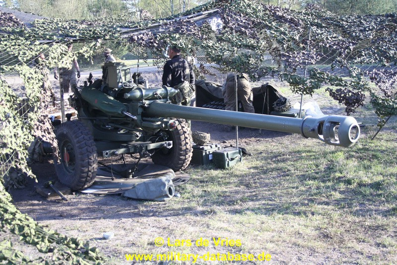 2015-last-firing-3rha-de-vries-stichnothe-130