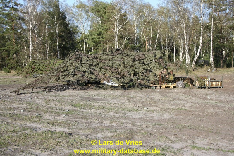 2015-last-firing-3rha-de-vries-stichnothe-131