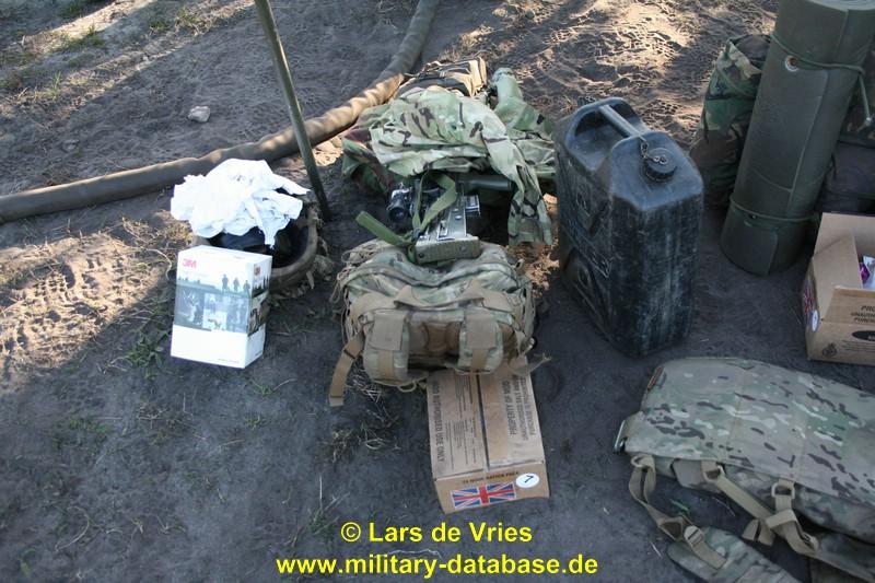2015-last-firing-3rha-de-vries-stichnothe-132