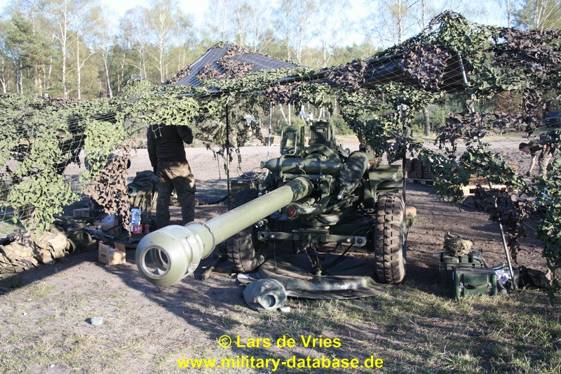 2015-last-firing-3rha-de-vries-stichnothe-133