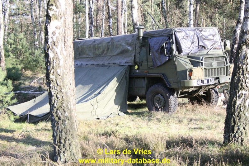 2015-last-firing-3rha-de-vries-stichnothe-136