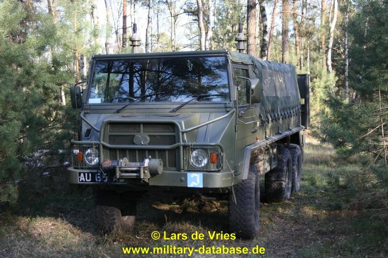 2015-last-firing-3rha-de-vries-stichnothe-137